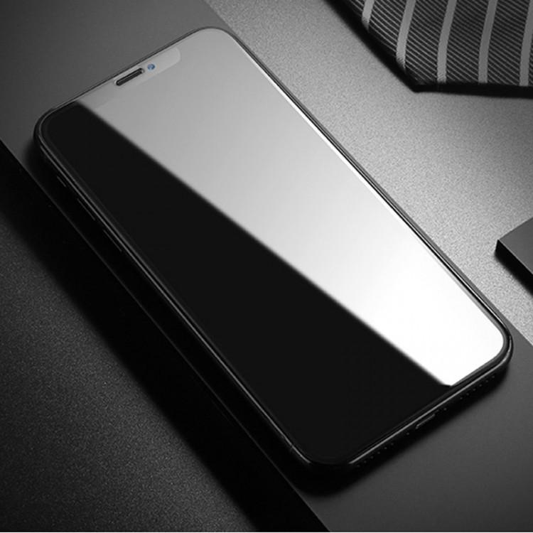 Miếng dán kính cường lực cho iPhone 11 Pro Max  / Iphone Xs Max