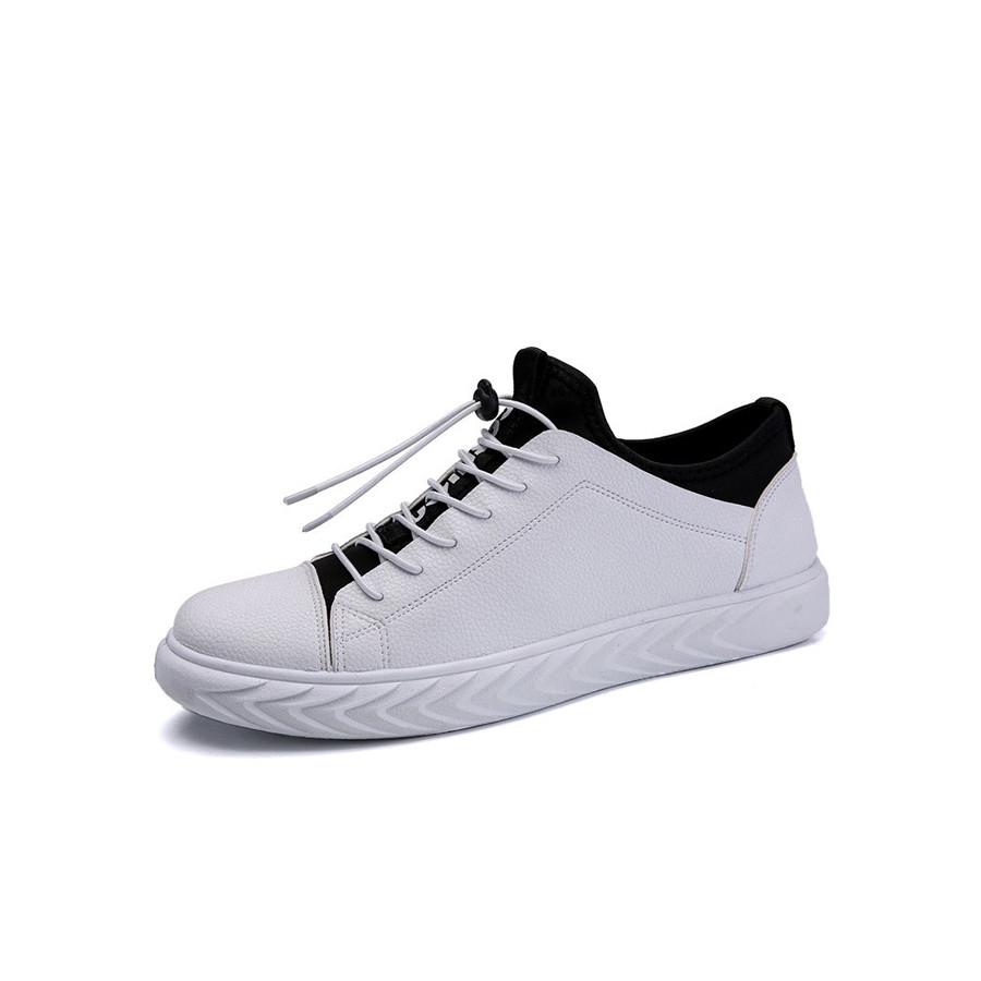 Giày sneaker nam thời trang cá tính PETTINO-PS02