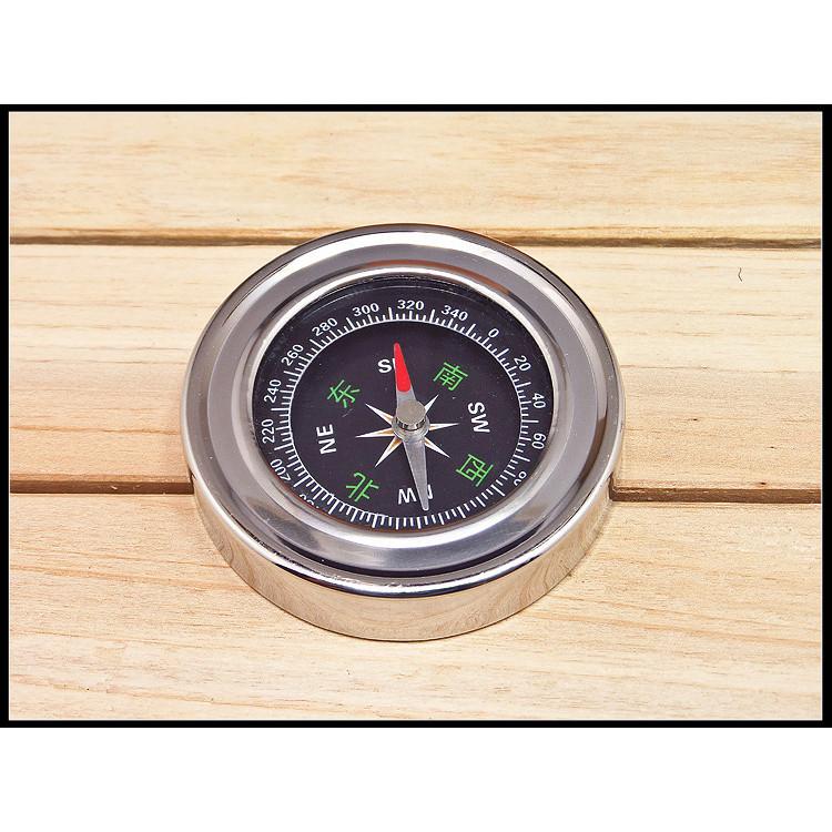 Dụng cụ hỗ trợ giữ các chi tiết nhỏ một cách an toàn để cưa, đục, giũa... thích hợp sử dụng trong các ngành cơ khí, sữa chữa - Ê tô mini V4 ( Tặng kèm la bàn mini bằng thép không gỉ )