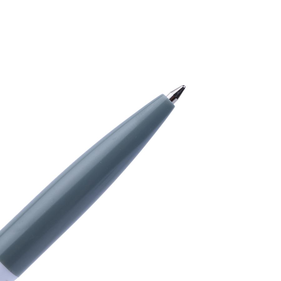 Hộp 20 Cây Bút Bi Thiên Long TL-08