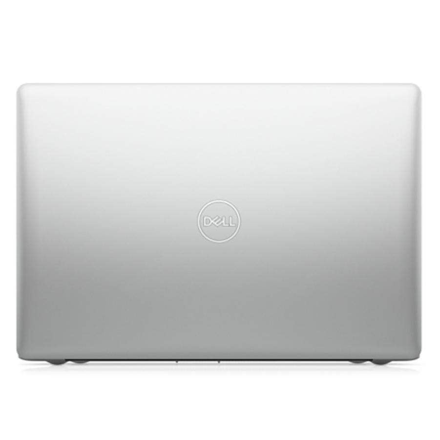 Laptop Dell Inspiron 3580 70194511 Core i5-8265U/ AMD Radeon 520 2GB/ Win10  (15.6 FHD) - Hàng Chính Hãng - Laptop truyền thống | LaptopTot.com
