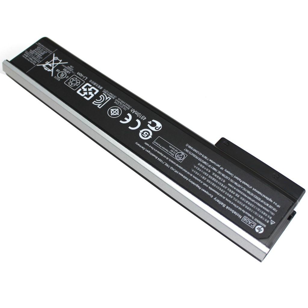 Pin Dành Cho Laptop HP - Hàng Nhập Khẩu