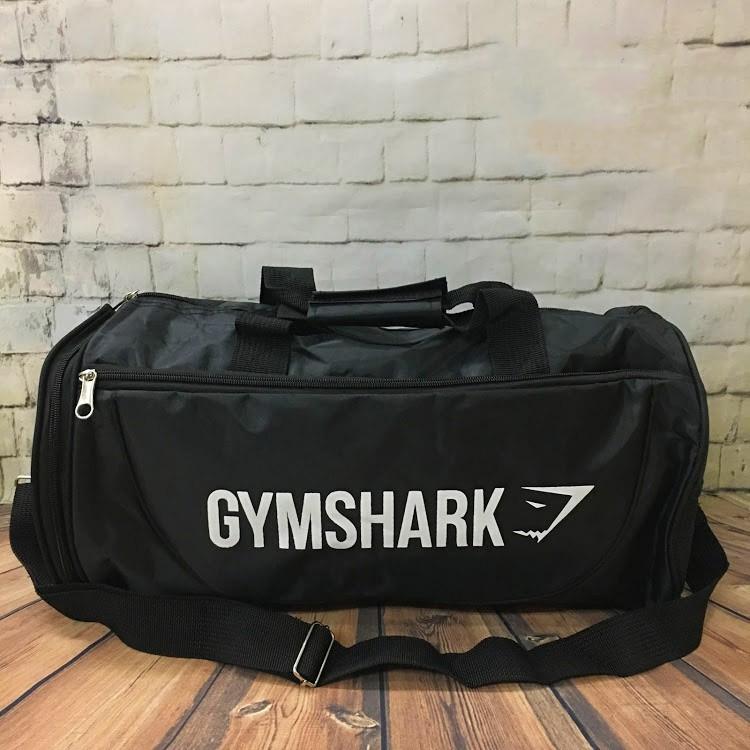 Túi Trống Thể Thao Gym Shark Tập GYM