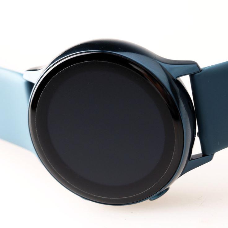 Bộ dán (màn+lưng) cho Galaxy Watch Active – chính hãng GOR