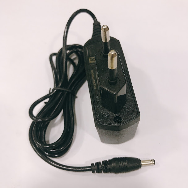 Adapter sạc chuôi lớn cho điện thoại Nokia