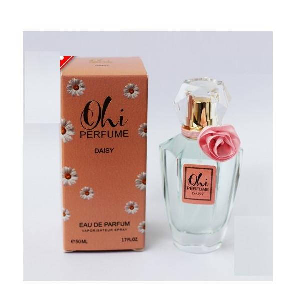 Nước hoa nữ OHI-DAISY 50ml
