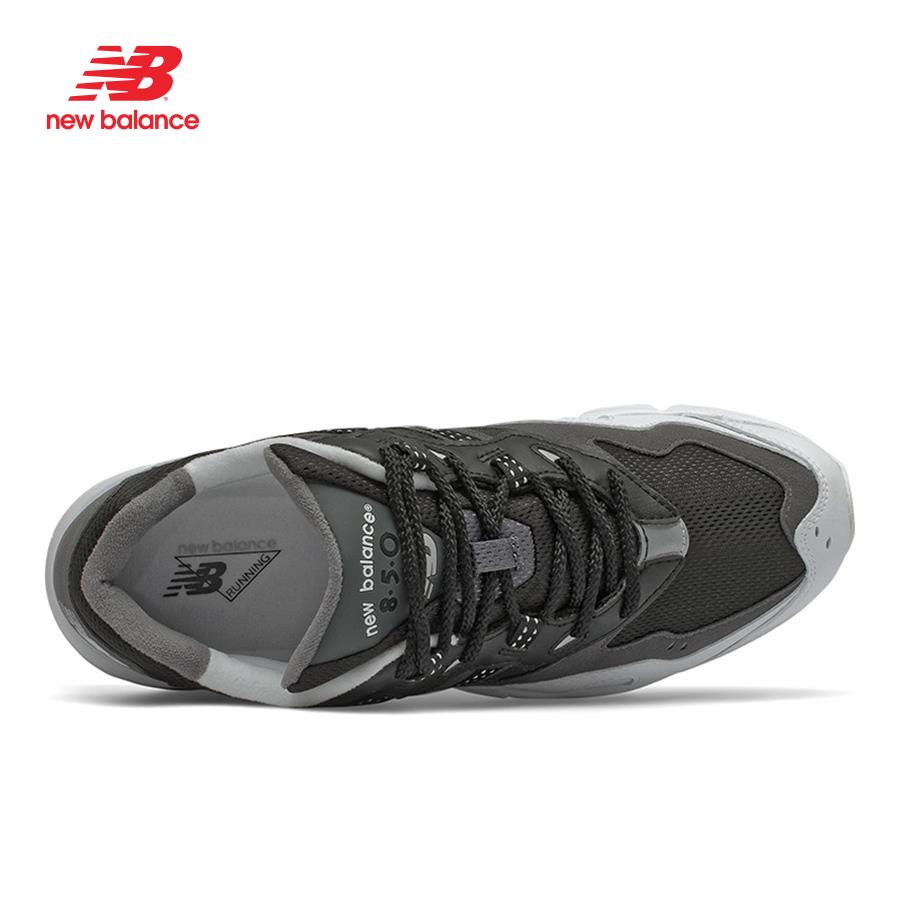 Giày Chạy Bộ Nam NEW BALANCE Classic ML850