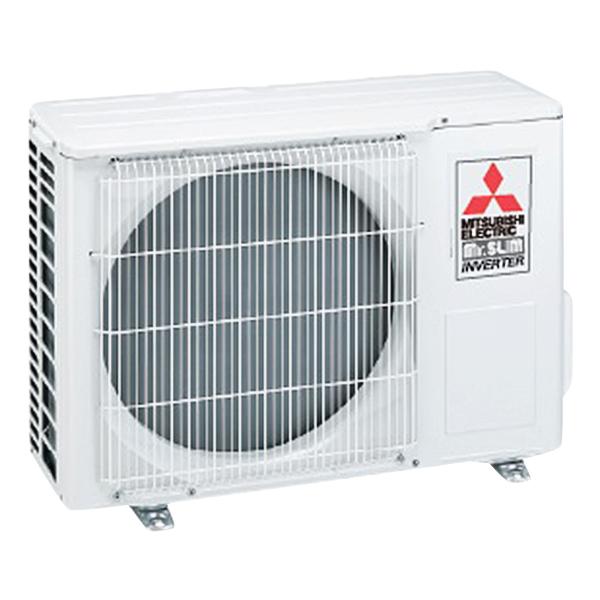 Điều Hòa 2 Chiều Mitsubishi Electric Inverter 9000 BTU MSZ-HL25VA
