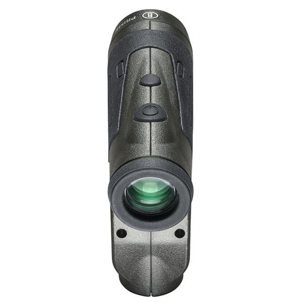 Ống nhòm đo khoảng cách Bushnell Prime 1700 - Ống nhòm chính hãng Bushnell