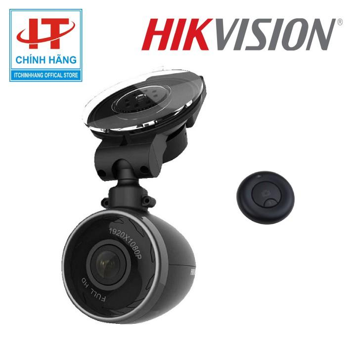 Camera hành trình HIKVISION AE-DN2016-F3 - Hàng Chính Hãng