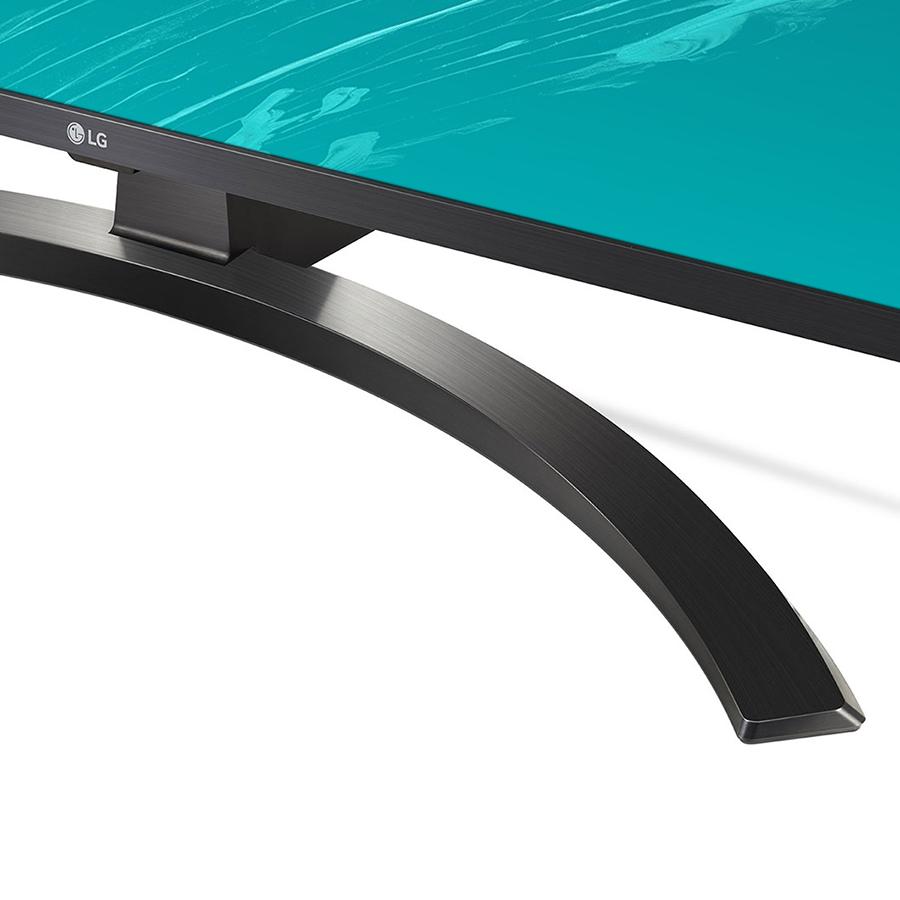 Smart Tivi LG 4K 43 inch 43UM7400PTA