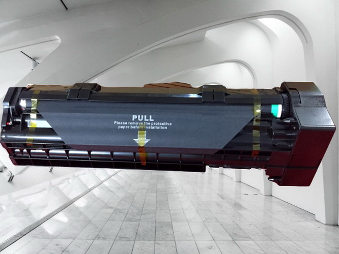 Cụm trống ( Drum Cartridge ) dùng cho máy Photocopy Fuji Xerox DC IV 2060/3060/3065