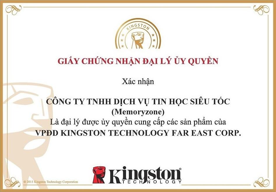 Ổ cứng SSD Kingston A400 M.2 2280 SATA III 240GB SA400M8/240G - Hàng Chính Hãng