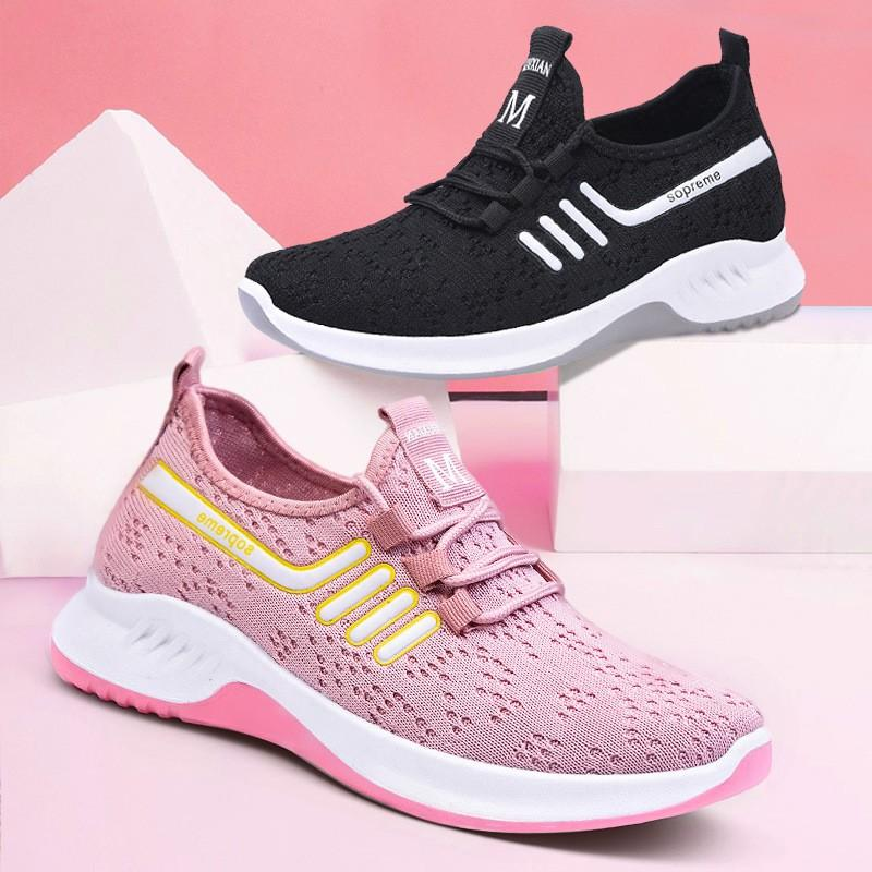 Giày thể thao thời trang thế hệ mới cho nữ - MH99