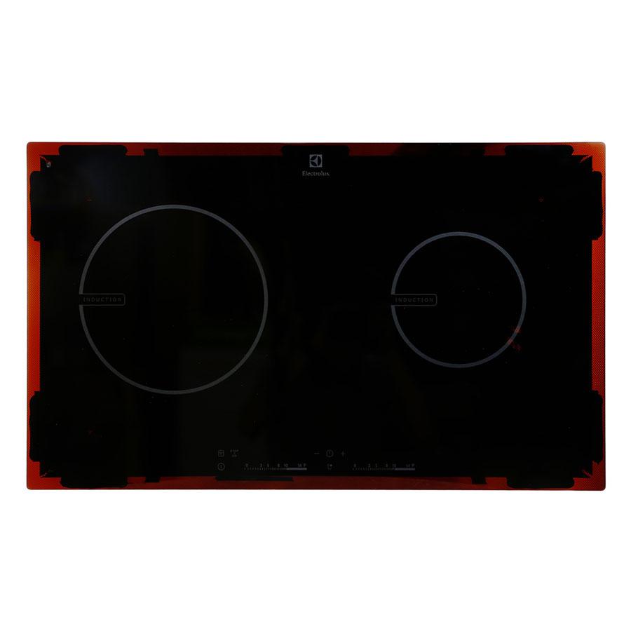 Bếp Điện Từ Đôi Âm Electrolux EHC724BA - Hàng Chính Hãng