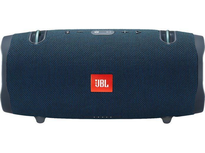 Loa Bluetooth JBL XTREME 2 Chính Hãng