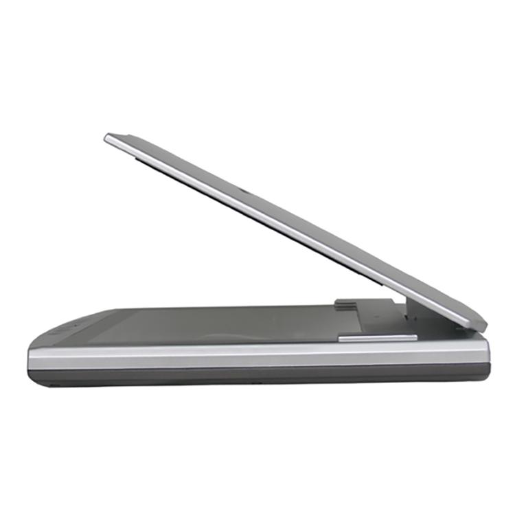 Máy scan Plustek OS550 plus - Máy scan Plustek OpticSlim OS550+ - Hàng chính hãng