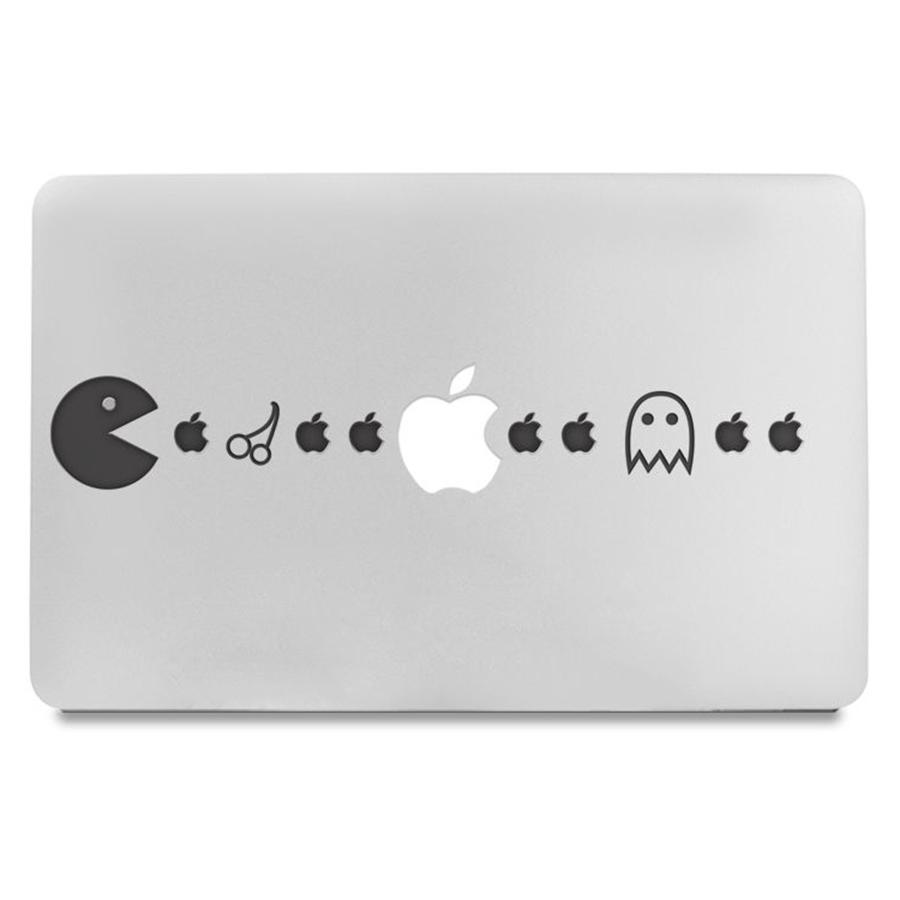 Mẫu Dán Decal Macbook - Nghệ Thuật Mac 06 14 inch - 24099964 , 9556511250256 , 62_7407533 , 115000 , Mau-Dan-Decal-Macbook-Nghe-Thuat-Mac-06-14-inch-62_7407533 , tiki.vn , Mẫu Dán Decal Macbook - Nghệ Thuật Mac 06 14 inch