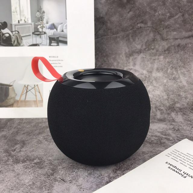 Loa Bluetooth mini Lanith E15B – Âm thanh trung thực, sống động - Hàng nhập khẩu - L000E15B