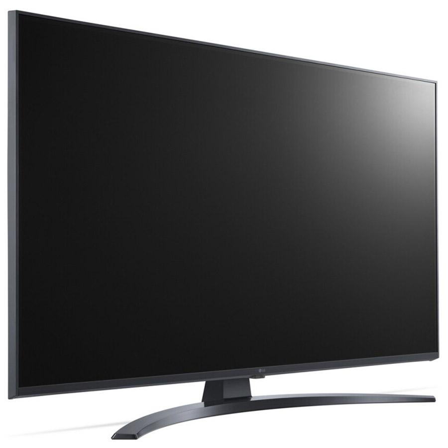 Smart Tivi LG 4K 65 inch 65UP7800PTB Mới 2021