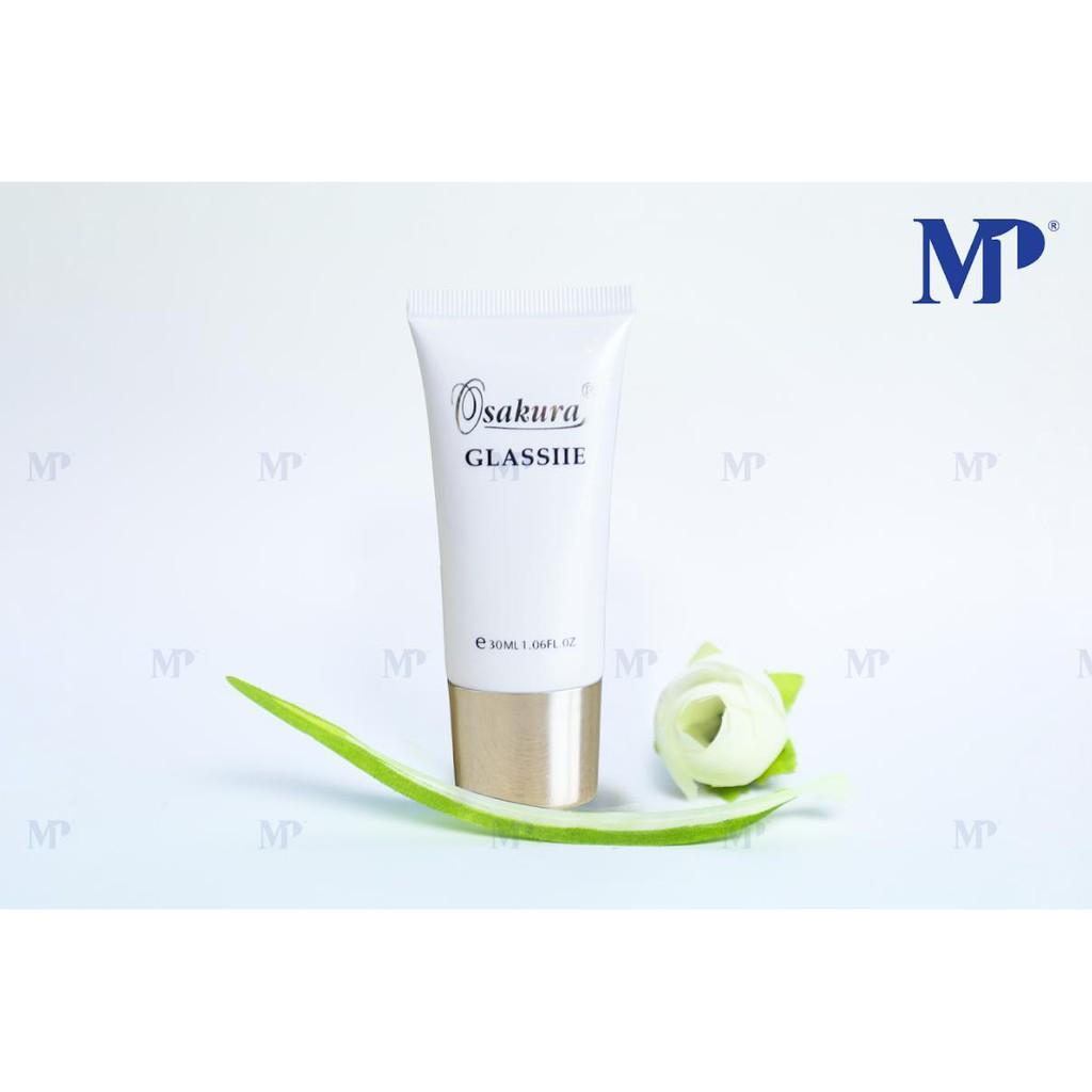 Tinh Thể Băng (Glassice) MP1 (osakura)