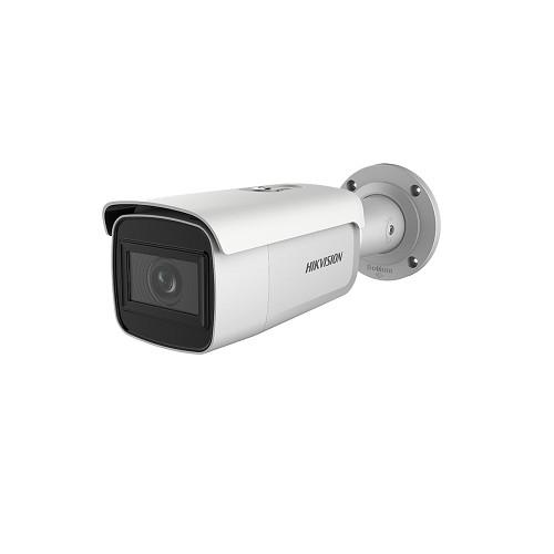 Camera IP HIKVISION DS-2CD2643G1-IZS 4MP Thân Trụ - Hàng Chính Hãng