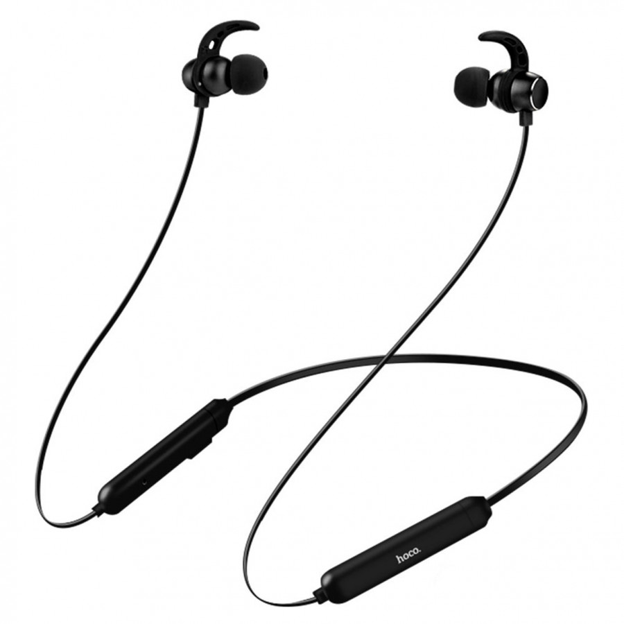 Tai Nghe Bluetooth Hoco ES11, V4.2, 120mAh - Hàng chính hãng