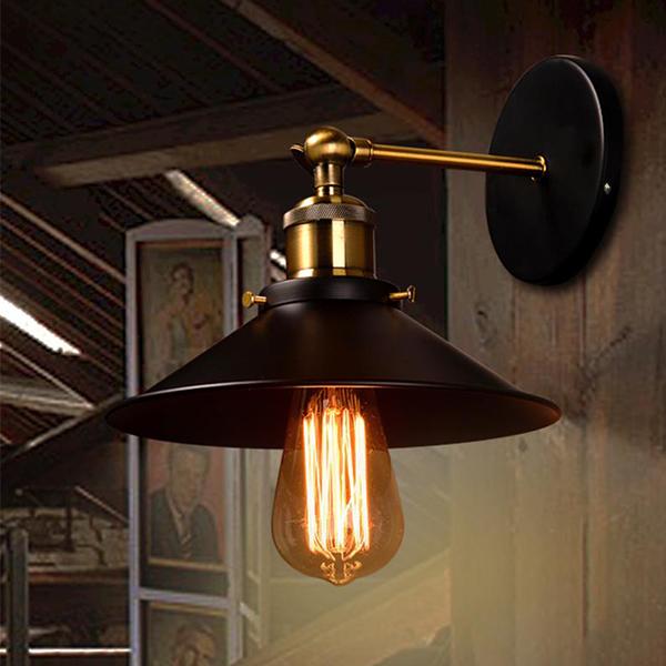 Combo 2 đèn Thả Đơn Giản Đẹp - DT00060 tặng kèm bóng - đèn trang trí cao cấp