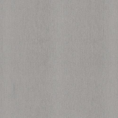 Giấy Dán Tường sợi thủy tinh NL  - 1,06X15,6m-083
