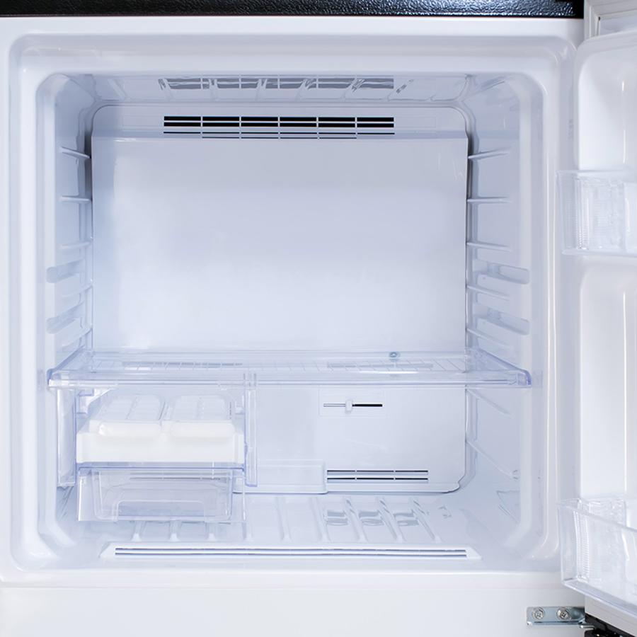 Tủ Lạnh Inverter Sharp SJ-X316E-SL (287L)-Hàng Chính Hãng