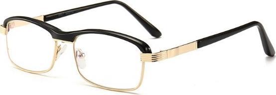 Kính lão thị nam nữ kính viễn thị cao cấp nhìn cực rõ và nét chống mỏi khi đeo lâu