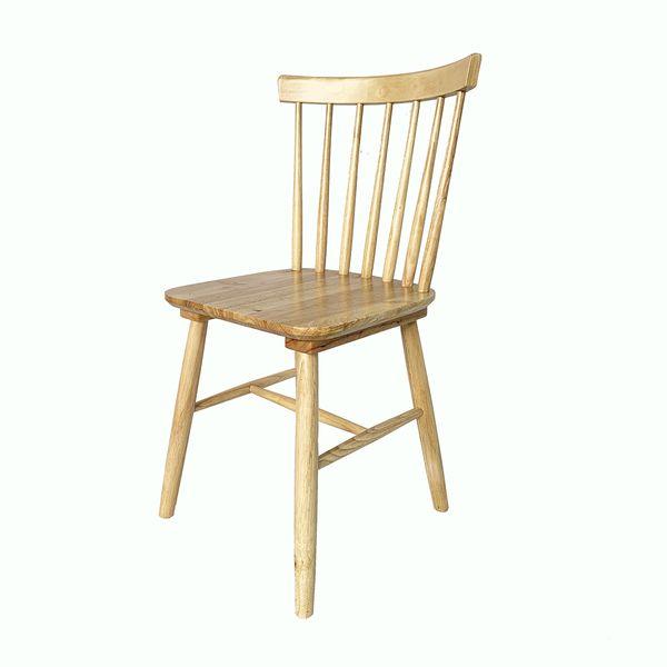 Bàn xếp 1 ghế song tiện