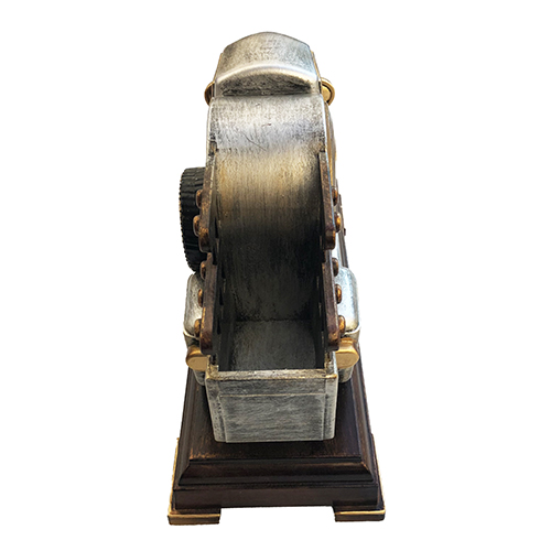 Đồng hồ để bàn 048