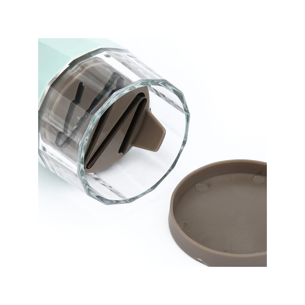 Dụng cụ cắt tỏi La Fonte - 006576