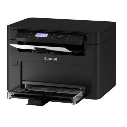 Máy in laser Đa chức năng Canon MF113W (Print wifi/ Copy/ Scan) - Hàng chính hãng