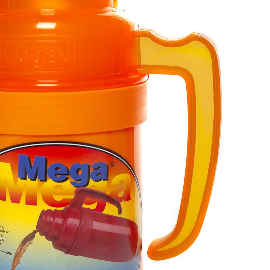 Bình thủy Mega Pr040WB 400ml