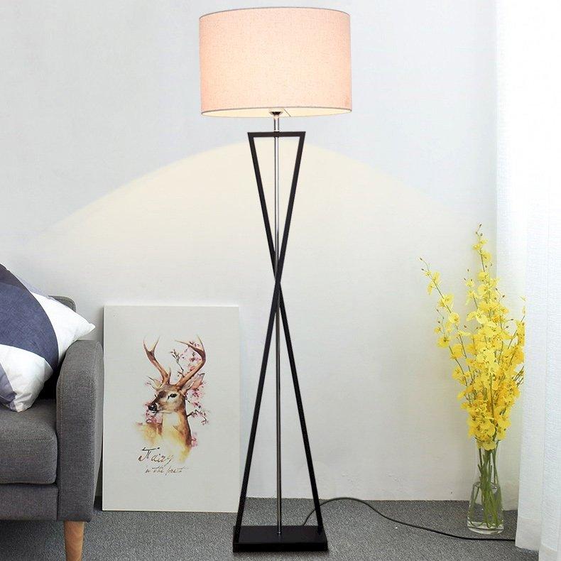 Đèn Cây XCray - DB0015 | Kèm bóng