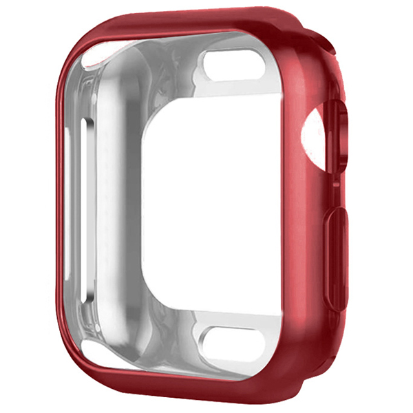 Ốp silicon cho Apple Watch Size 40mm