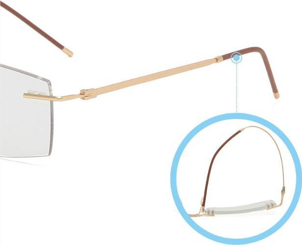 Kính lão thị viễn thị Nam nữ sẵn độ +1.00 đến +4.00 mắt cực sáng và trong hàng cao cấp kvp95pktm