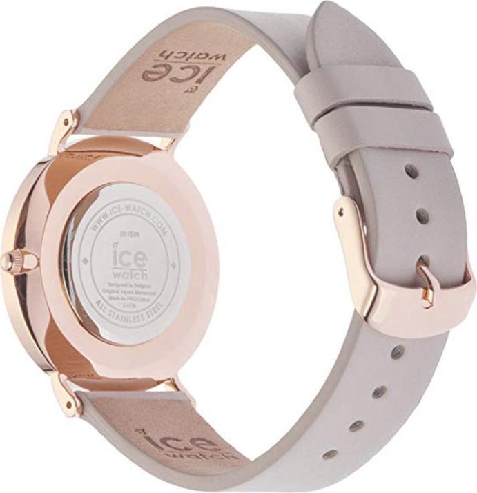 Đồng hồ Nữ Dây da ICE WATCH 015757