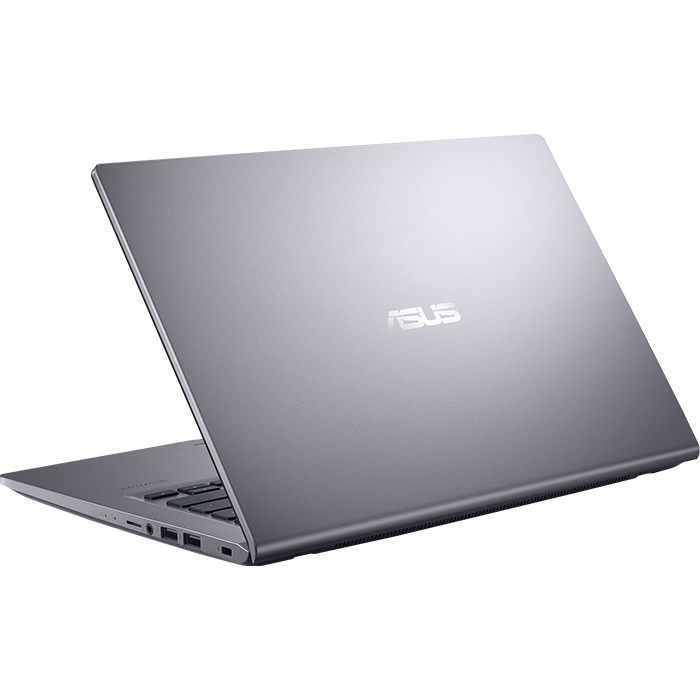 Laptop Asus Vivobook X415EA-EK048T (Core i3-1115G4/ 4GB DDR4 2666MHz/ 256GB  SSD M.2 PCIE G3X4/ 14 FHD/ Win10) - Hàng Chính Hãng   Tiki