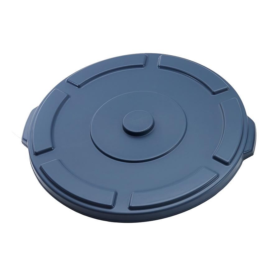 Nắp nhựa tròn cho mã 1012 THOR HORECA TRUST mã 1612GY