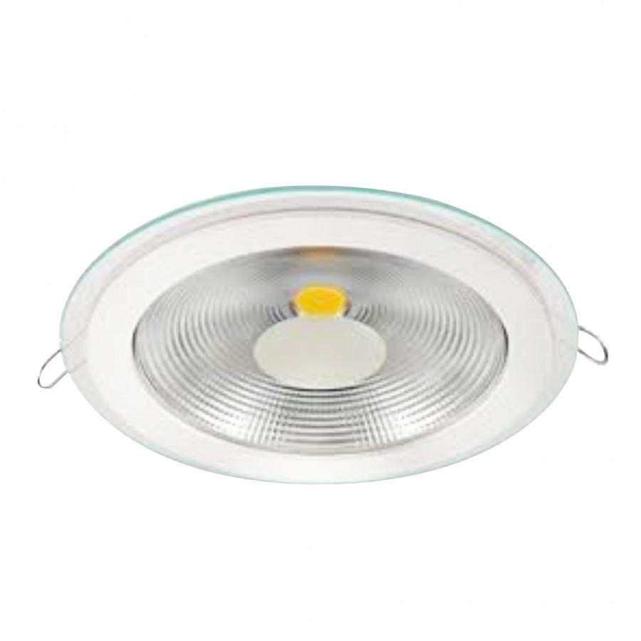 Đèn Âm Trần R4-6W đổi màu