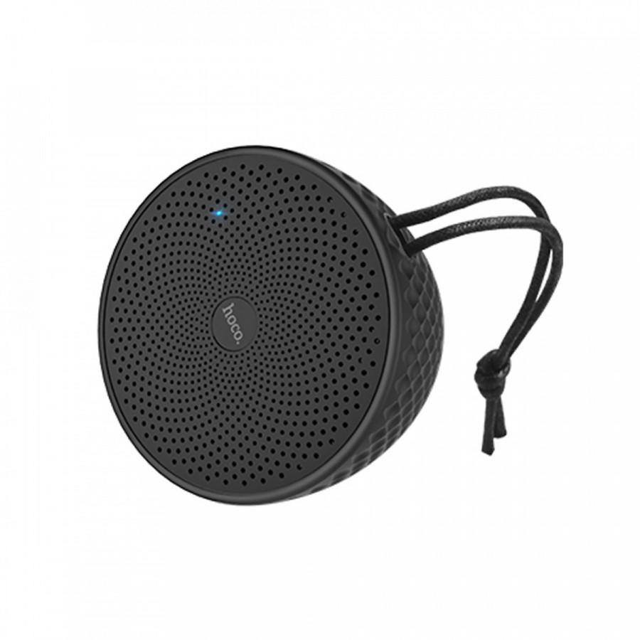 Loa Bluetooth Hoco BS21 - Hàng Chính Hãng