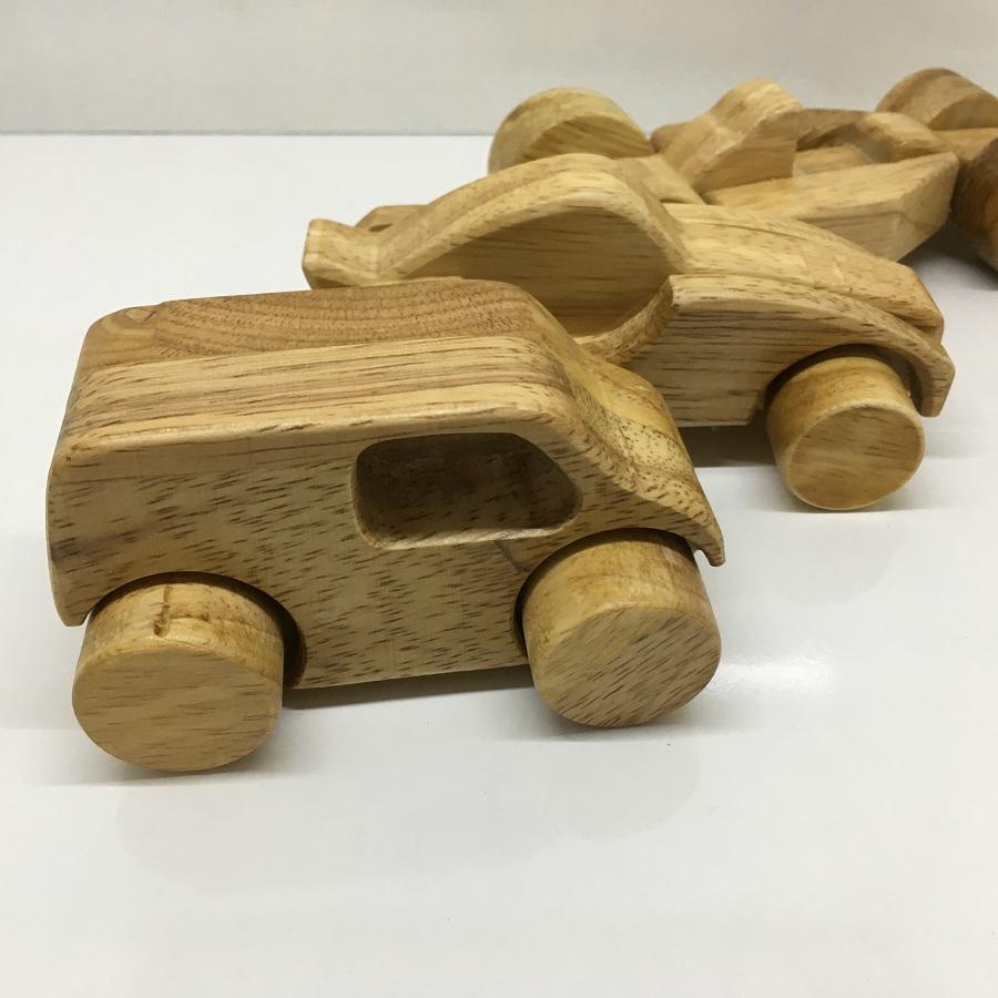 Đồ chơi gỗ compo4