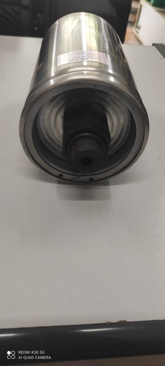 Bình tĩnh áp máy bơm nước chính hãng SHINING INOX chống rò rỉ nước