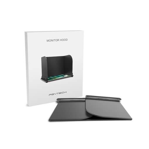 Hốc che nắng máy tính bảng max 10.5 inch – Chính hãng PGYTECH