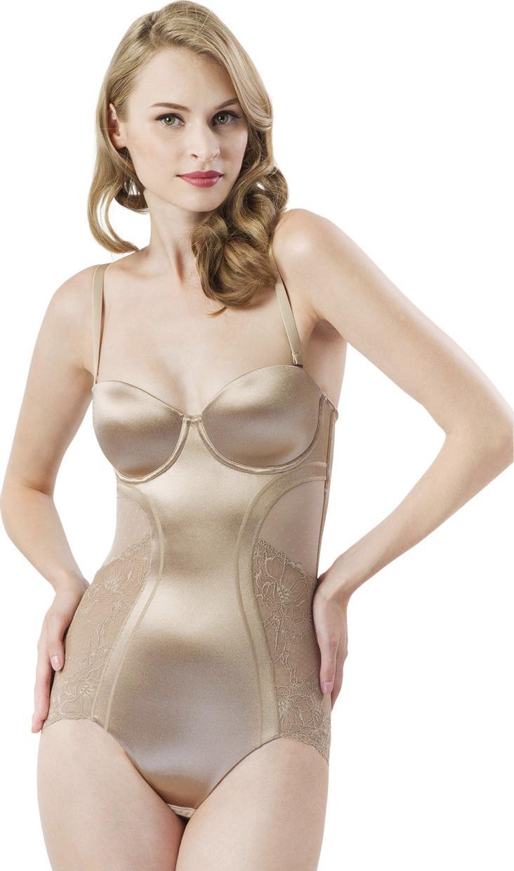Áo ngực gen bụng bodysuit HelenScd Màu Da - B80 - 23387768 , 4301883348712 , 62_14844819 , 2000000 , Ao-nguc-gen-bung-bodysuit-HelenScd-Mau-Da-B80-62_14844819 , tiki.vn , Áo ngực gen bụng bodysuit HelenScd Màu Da - B80