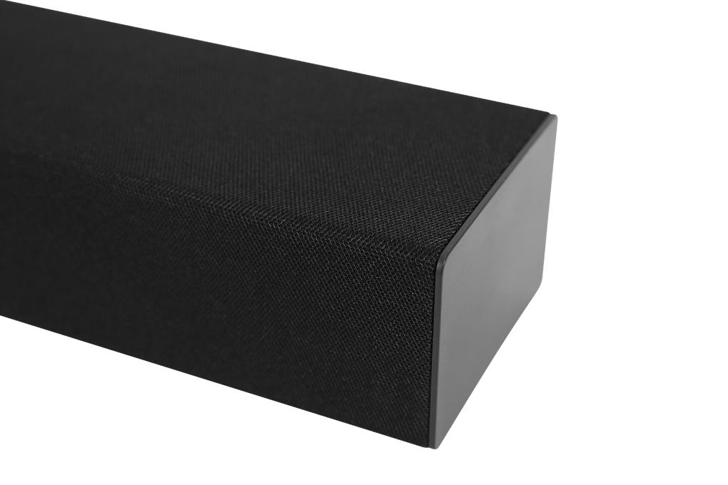 Loa thanh soundbar Samsung HW-T420 - Hàng chính hãng