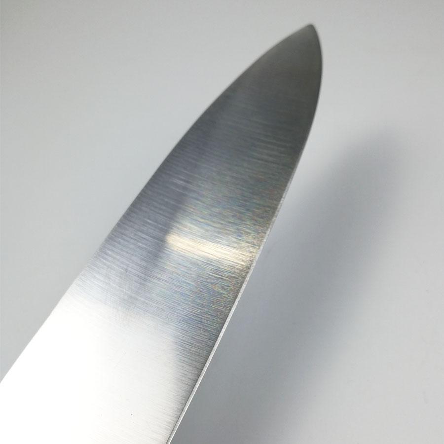 Bộ 3 dao inox toàn phần cao cấp GS00098